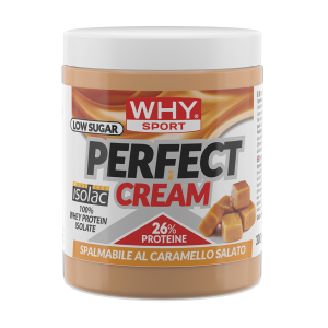 W230_Perfect_cream_caramello_salato_300g
